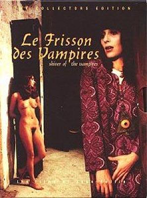 vampire jean rollin