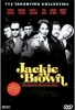 Jackie Brown (uncut)